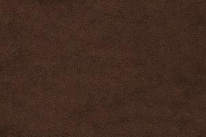 Материал: Суарез (Suarez), Цвет: 1008