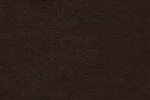 Материал: Суарез (Suarez), Цвет: 1010