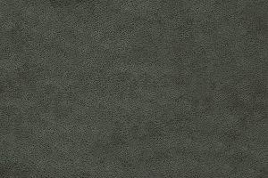 Материал: Суарез (Suarez), Цвет: 1013