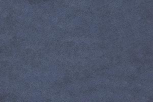 Материал: Суарез (Suarez), Цвет: 1014