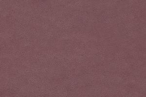 Материал: Суарез (Suarez), Цвет: 1016