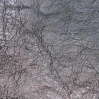 Материал: Тиера  (Tierra), Цвет: Tierra-345