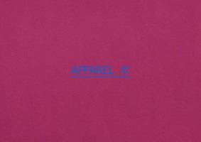 Материал: Тринити (Trinity), Цвет: 10_pink