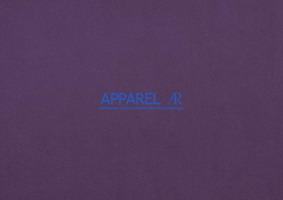 Материал: Тринити (Trinity), Цвет: 11_purple