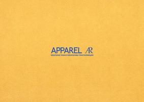 Материал: Тринити (Trinity), Цвет: 18_yellow