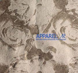 Материал: Туана (Tuana), Цвет: white