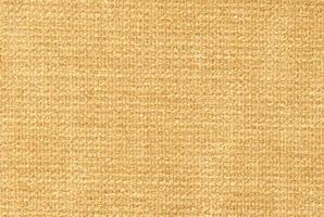 Материал: Валентин плейн (Valentine Plain), Цвет: beige