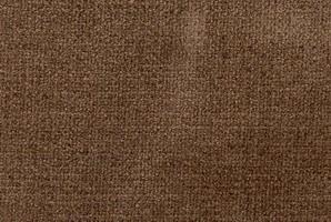 Материал: Валентин плейн (Valentine Plain), Цвет: brown
