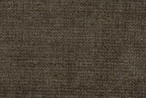 Материал: Валентин плейн (Valentine Plain), Цвет: grey