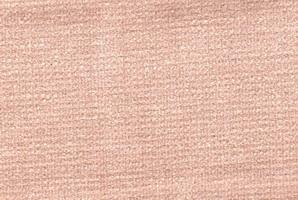 Материал: Валентин плейн (Valentine Plain), Цвет: lilac