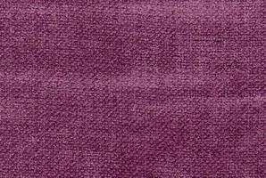 Материал: Валентин плейн (Valentine Plain), Цвет: violet