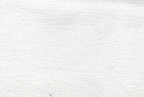 Материал: Валентин плейн (Valentine Plain), Цвет: white