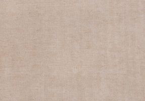 Материал: Вельвет (Velvet), Цвет: 01
