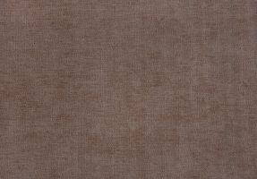 Материал: Вельвет (Velvet), Цвет: 02
