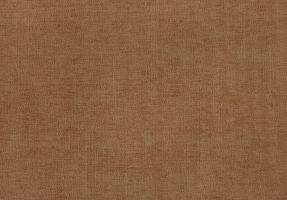 Материал: Вельвет (Velvet), Цвет: 04