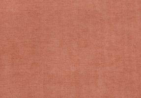 Материал: Вельвет (Velvet), Цвет: 05
