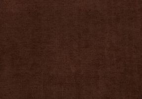 Материал: Вельвет (Velvet), Цвет: 06