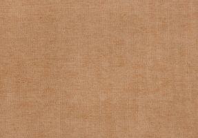 Материал: Вельвет (Velvet), Цвет: 07