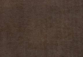 Материал: Вельвет (Velvet), Цвет: 08