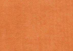 Материал: Вельвет (Velvet), Цвет: 09