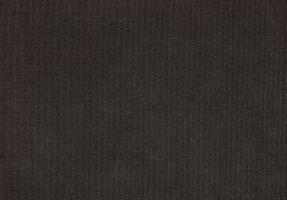 Материал: Вельвет (Velvet), Цвет: 10