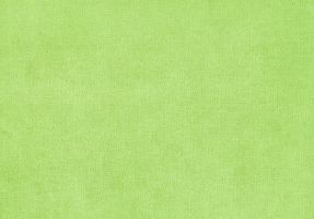 Материал: Вельвет (Velvet), Цвет: 11