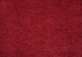 Материал: Вельвет (Velvet), Цвет: 12