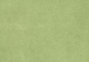 Материал: Вельвет (Velvet), Цвет: 13