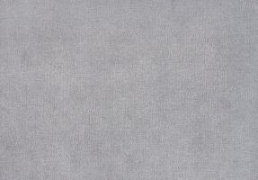 Материал: Вельвет (Velvet), Цвет: 14