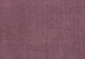 Материал: Вельвет (Velvet), Цвет: 15