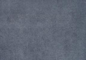 Материал: Вельвет (Velvet), Цвет: 16