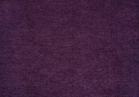 Материал: Вельвет (Velvet), Цвет: 17