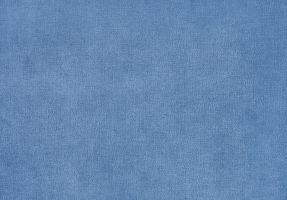 Материал: Вельвет (Velvet), Цвет: 18