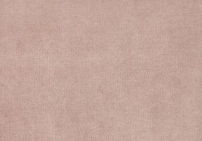 Материал: Вельвет (Velvet), Цвет: 20