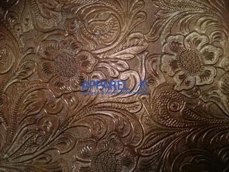 Материал: Венециано (Veneciano), Цвет: bronze