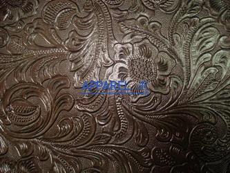 Материал: Венециано (Veneciano), Цвет: brown