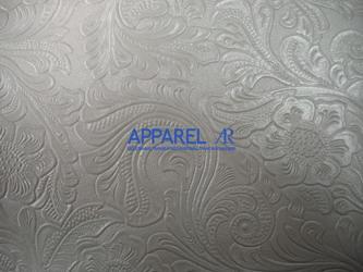 Материал: Венециано (Veneciano), Цвет: white