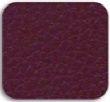 Материал: Винилискожа (Viniliskoga), Цвет: bordo