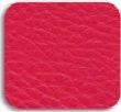 Материал: Винилискожа (Viniliskoga), Цвет: red