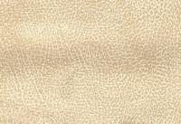 Материал: Альфа (Alpha), Цвет: Alpha_beige