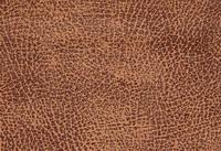 Материал: Альфа (Alpha), Цвет: Alpha_brown