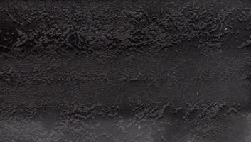 Материал: Анжел (Angel), Цвет: Angel_black
