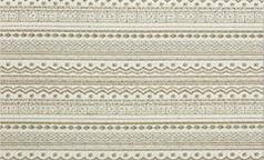 Материал: Аскани (Askani), Цвет: stripe_7481_beige