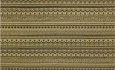 Материал: Аскани (Askani), Цвет: stripe_90s_capuccino