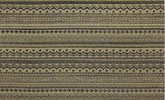 Материал: Аскани (Askani), Цвет: stripe_a9s_cocoa