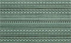Материал: Аскани (Askani), Цвет: stripe_g8s_ocean