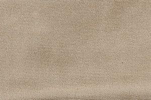 Материал: Айя (Aya), Цвет: beige