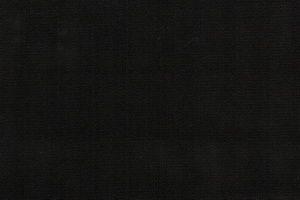 Материал: Айя (Aya), Цвет: black