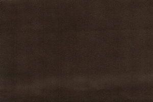 Материал: Айя (Aya), Цвет: chocolate