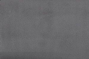 Материал: Айя (Aya), Цвет: graphite